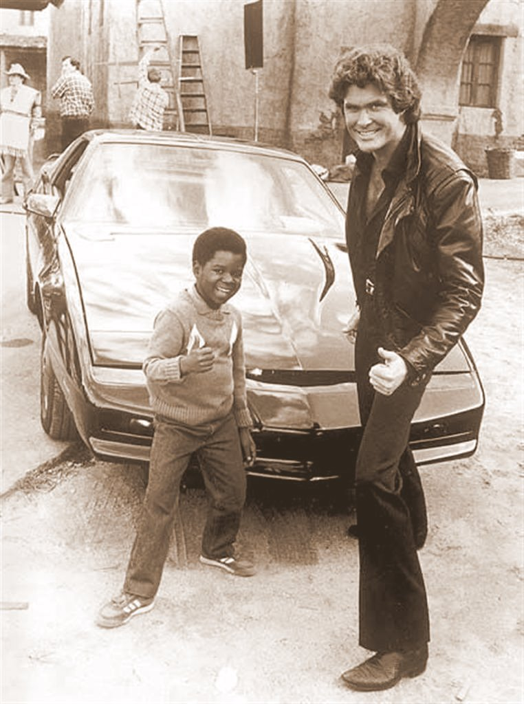 knight_rider_with_gary_coleman-custom