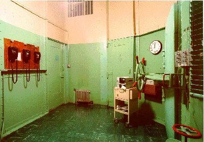 lethal-injection-sanquentin-anteroom